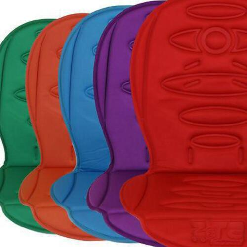 Luxury Liner Stroller Pushchair Buggy Universal For Maclaren Obaby Chicco