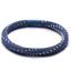 Women Girls Hairband Ponytail Holder Hair Tie Band Rope Hair Ring Pearl Elastic