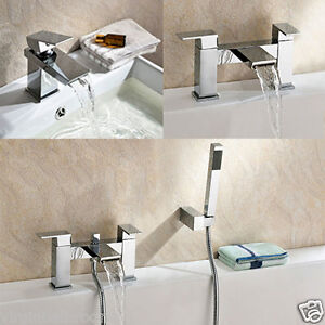 how to clean brass taps