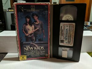 THE-NEW-KIDS-VHS-COLUMBIA-PICTURES-HOME-VIDEO-HORROR