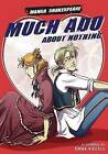 Much Ado about Nothing by William Shakespeare (Paperback / softback, 2009)
