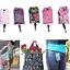 Foldable-Shopping-Bags-Reusable-Eco-Friendly-Storage-Tote-Handbag-Grocery-Bag thumbnail 1