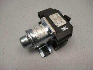 VW TOUAREG 7L 5.0 V10 TDI 06-10 Schalter 3D0919083 Magnetschalter Batterie Modul