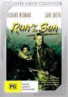 Run for The Sun DVD Aust R4
