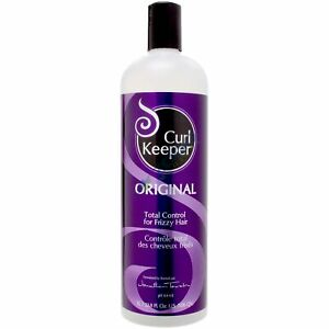 Curly Hair Solutions Curl Keeper Original 33.8 oz