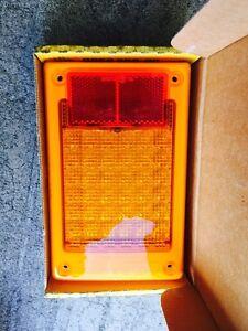 Hella-2318-Blinker-Led-Light
