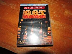 ma-6-t-va-crack-er-le-film-interdit-dvd-rare