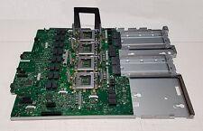 IBM Microprocessor CPU Board x3850 X5 x3950 X5 7145 7146 59Y4974 69Y1811 69Y1836
