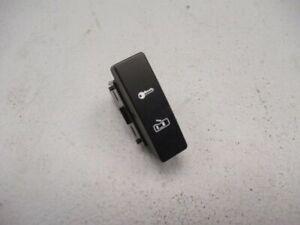 VW TOUAREG 7L 5.0 V10 TDI 06-10 Schalter 7L6962125 Zentralverriegelung