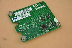 HP-NC360m-PCI-E-Dual-Port-1GbE-BL-c-Adapter-445978-B21-448068-001-445976-001