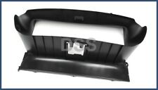 Genuine Fit For Porsche Cayenne 4.8L V8 Radiator Center Air Duct 95857532350