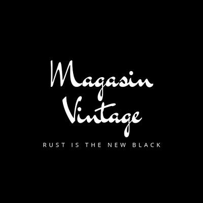 Magasin Vintage