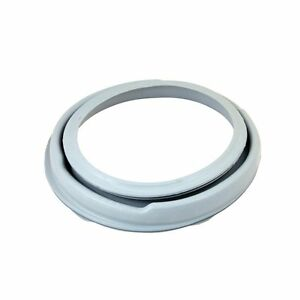 Parts & Accessories Washing Machine Door Seal To Fit Hotpoint 9538pe Be Shrewd In Money Matters Washers & Dryers