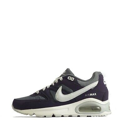 Nike Air Max Command Junior Youth Girls