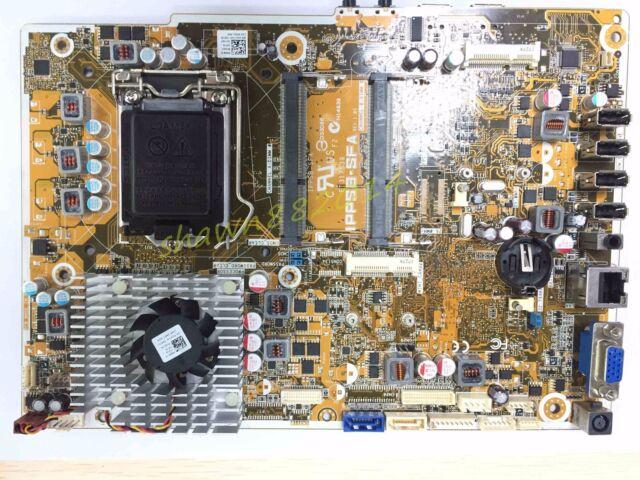NEW Dell AIO 2320 Intel Motherboard s1156 Nvidia GeForce GT 525M IPPSB-SFA NV103