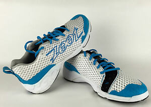 Zoot W Banyan running shoes, Women's size 8. NEW