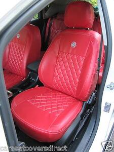VAUXHALL OPEL ASTRA J CAR SEAT COVERS | eBay