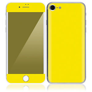Vinyl-Decal-Skin-Cover-for-Apple-iPhone-7-7-Plus-CP8