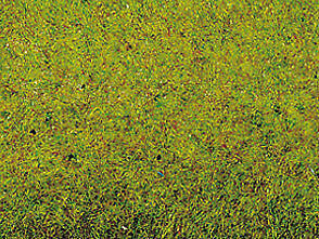 Noch-00280-Grasmatte-Sommerwiese-120-x-60-cm