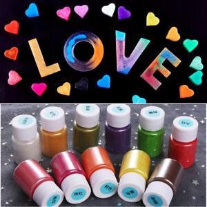 bath-bomb-Nail-Art-pearl-mica-powder-makeup-pigment-Eye-Shadow-Soap-Dye