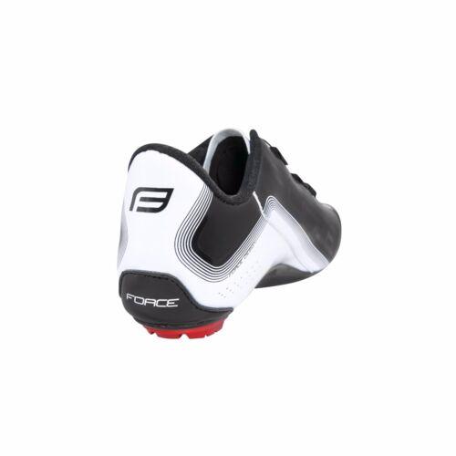 FORCE Rennrad Schuhe Light Carbon ////94015xx~