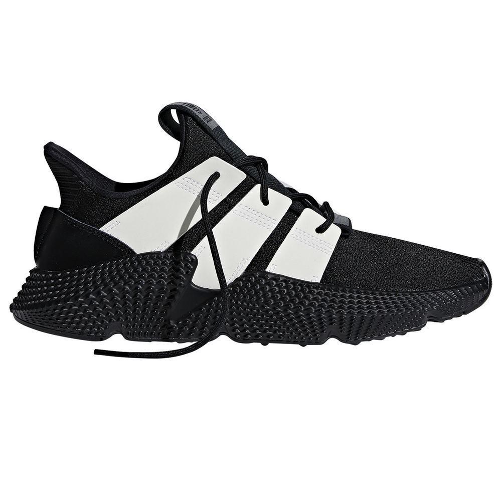 Adidas Prophere  Zapatillas Negro Hombre