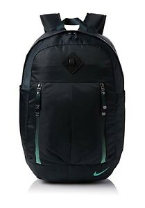 5a833c12ab Image is loading Nike-Auralux-Backpack-school-bag-19-034-H-x-