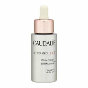 Caudalie Resveratrol Lift Firming Serum Skincare Serum Anti Aging
