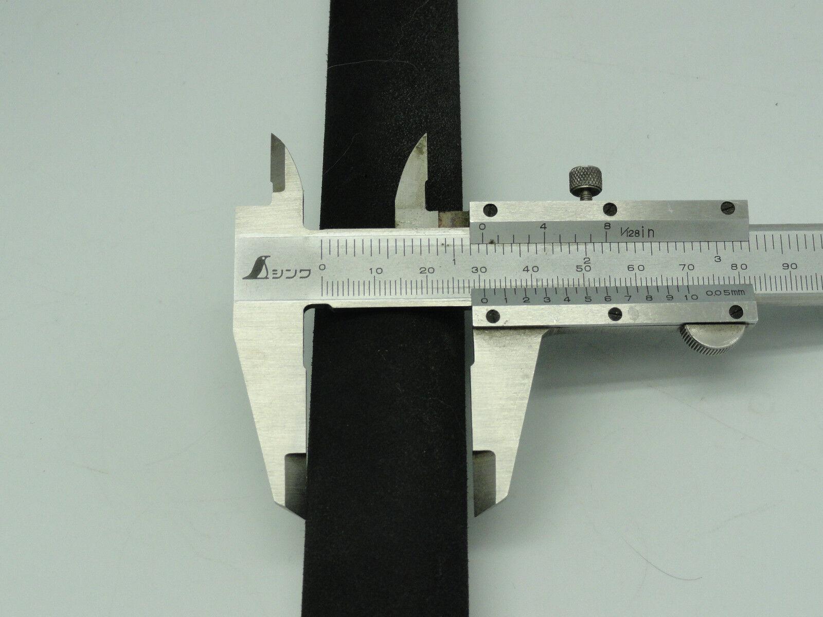 "HEAT SHRINK TUBE for Custom ROD Handle Grip 30mm x 1.6M//64/"" Shimano Calstar X"