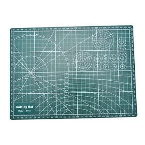 PVC-Cutting-Mat-A4-Durable-Self-Healing-Cut-Pad-Patchwork-Tools-Handmade-HU