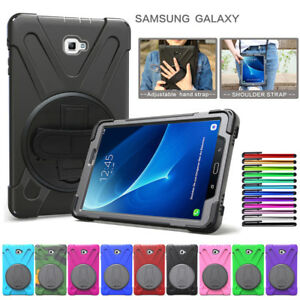 For-Samsung-Galaxy-Tab-A-8-0-034-9-7-034-10-1-034-10-5-034-Hybrid-Rugged-Case-Stand-Cover