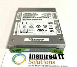 SSD-SATA-400G-Cisco-400-GB-SATA-Solid-State-Disk-for-NIM-SSD-ISR