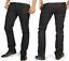 B-Ware-Nudie-Herren-Stretch-Jeans-Hose-Slim-Skinny-Roehren-Fit-UVP-139 Indexbild 23