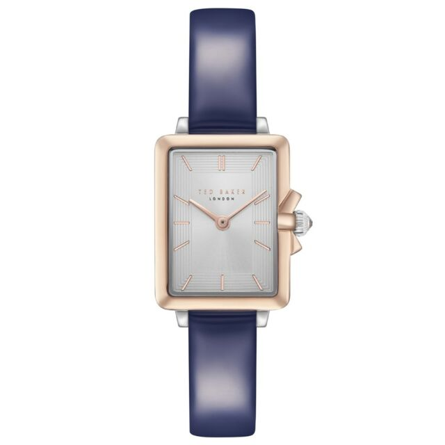 45a2a416113 Ted Baker Ladies  Tess Strap Watch TE50271002 for sale online