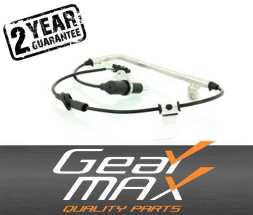 GC,GF LEGACY 1992-/>//GH-714434H// NEW REAR RIGHT ABS SENSOR FOR SUBARU IMPREZA