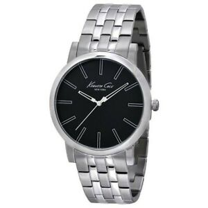 Watch-Man-Kenneth-Cole-IKC9231-1-11-16in