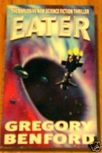 Gregory-Benford-Eater