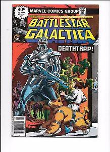 Battlestar-Galactica-3-May-1979