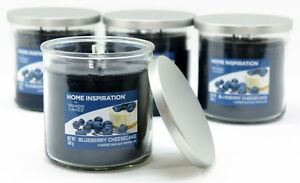 4-Yankee-Candle-Home-Inspiration-Blueberry-Cheesecake-Large-Twin-Wick-Tumblers