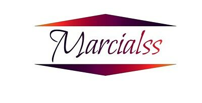 marcialss