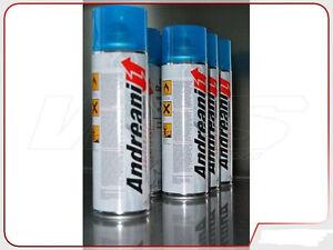 Super-cleaner-spray-sgrassante-500ml-Andreani-1-flacone