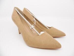 10W Size 10 Wide Heels