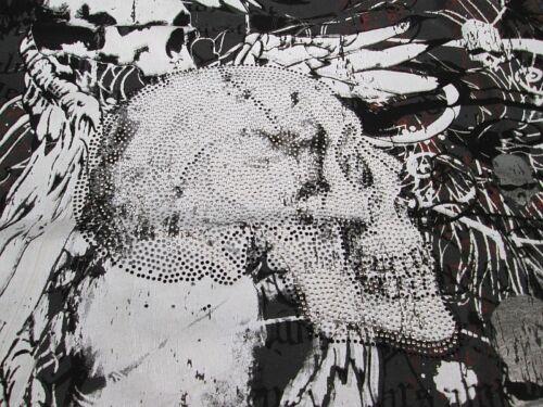 stilizzata e serpente Stella per Saint Peter tatuaggi Camicia di del UVjLpzSMqG