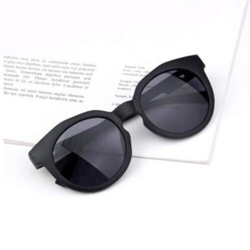 Kids Sunglasses Reflective Mirror Colorful Children Sunglasses Boy Girl Goggles