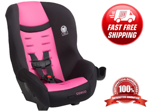 Child Safety Car Seat Toddler Convertible Booster Travel Chair Baby Infant Kids Ebay