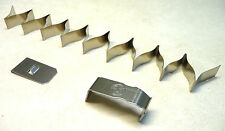 Smith & Wesson Shield +1 Round Magazine Conversion - MagGuts