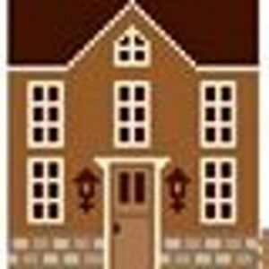 LITTLE HOUSE NEEDLEWORKS [CHARTS 073 - **]  YOU CHOOSE DESIGN