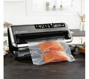 FoodSaver-FM5480-2-in-1-Food-Preservation-System