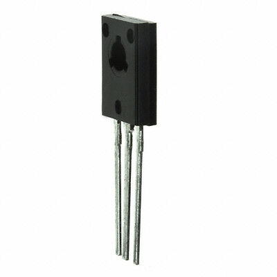2SA1478 2SC3788 transistor TO-126 paire
