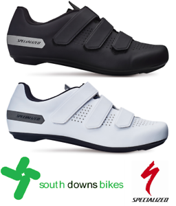 Specialized Torch 1.0 Road Shoe3 et 2 Boulons Cale MontageCyclisme Chaussure